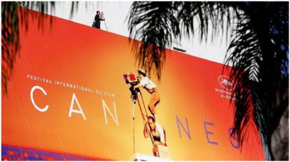 因新型冠状病毒影响 戛纳电影节确定6月内不举行